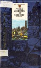 Volksverhalen uit Utrecht en het  Gooi